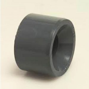 PVC Reducing Bushes Aquarium Pipe Fittings