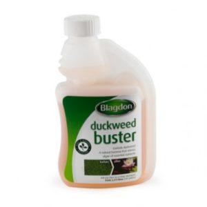 Blagdon Duckweed Buster 500ml