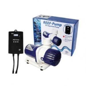 TMC Reef Pump 4000 DC