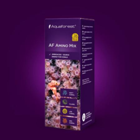 Aquaforest AF Amino Mix 10ml & 50ml