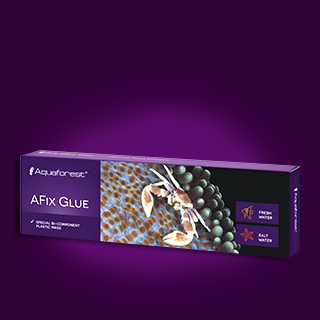 AFix Glue 2