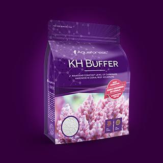 KH Buffer WOREK 1 kg v2
