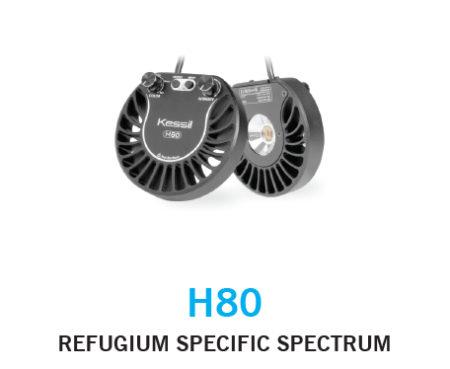 Kessil H80 LED