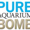 Logo PureAquaBomb