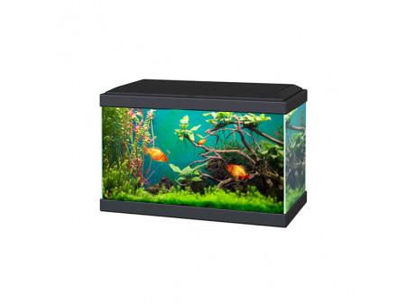 Ciano Aqua 20 Classic Aquarium