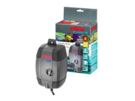 aquarium air pump eheim