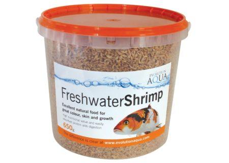 Evolution Aqua Freshwater Shrimp